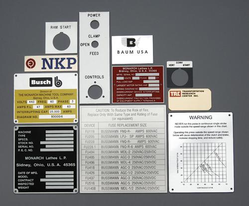 big machine label